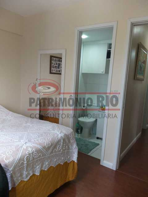WhatsApp Image 2021-01-07 at 1 - Apartamento 3quartos Del Castilho - PAAP31048 - 8