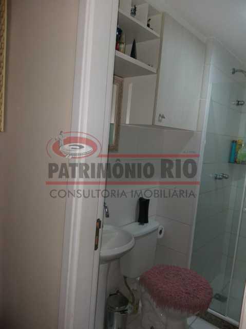 WhatsApp Image 2021-01-07 at 1 - Apartamento 3quartos Del Castilho - PAAP31048 - 19