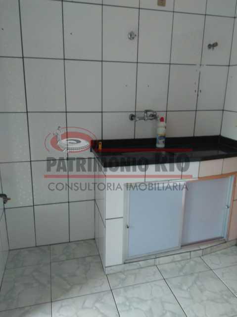 WhatsApp Image 2020-12-11 at 1 - 2Quartos em Vila Isabel / Torres Homem - PAAP24129 - 7
