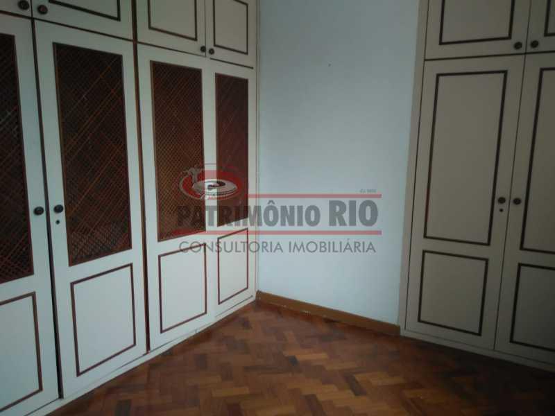 WhatsApp Image 2020-12-11 at 1 - 2Quartos em Vila Isabel / Torres Homem - PAAP24129 - 1