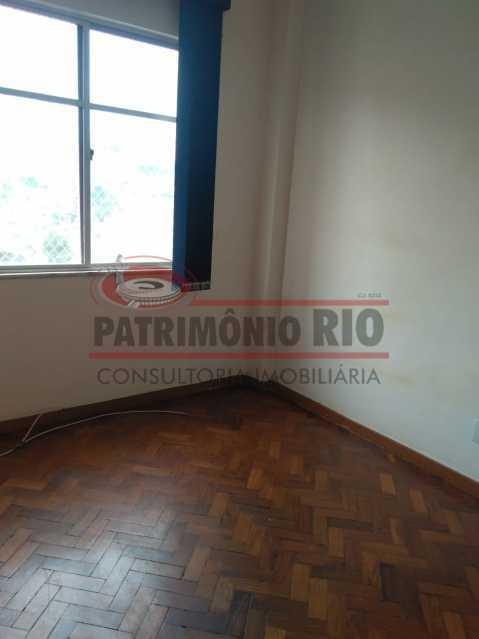 WhatsApp Image 2020-12-11 at 1 - 2Quartos em Vila Isabel / Torres Homem - PAAP24129 - 3