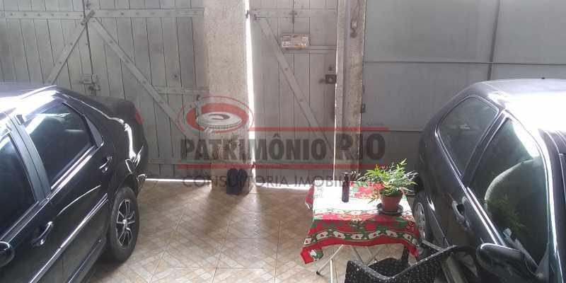 IMG-20201211-WA0000. - Boa Casa frente Rocha Miranda - PACA20577 - 1
