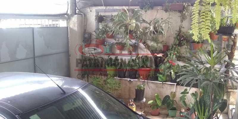 IMG-20201211-WA0002. - Boa Casa frente Rocha Miranda - PACA20577 - 3