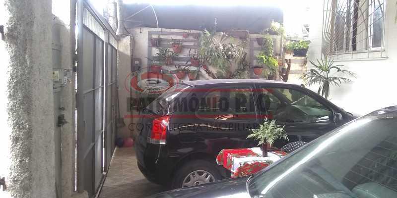 IMG-20201211-WA0006. - Boa Casa frente Rocha Miranda - PACA20577 - 4
