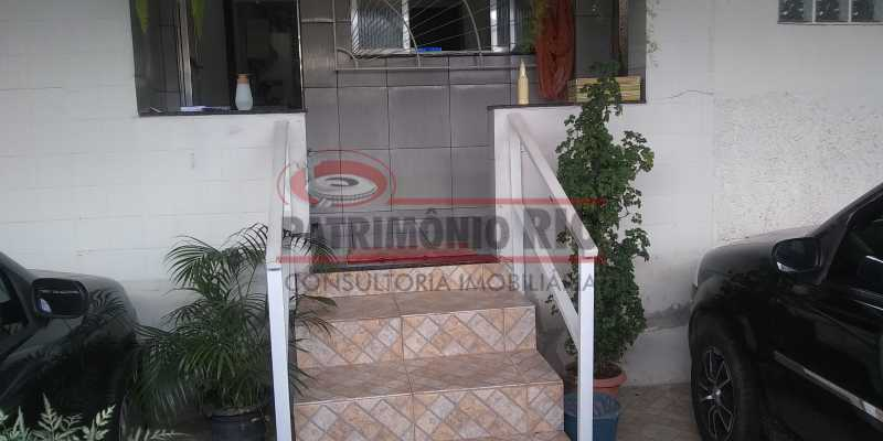 IMG-20201211-WA0010. - Boa Casa frente Rocha Miranda - PACA20577 - 6