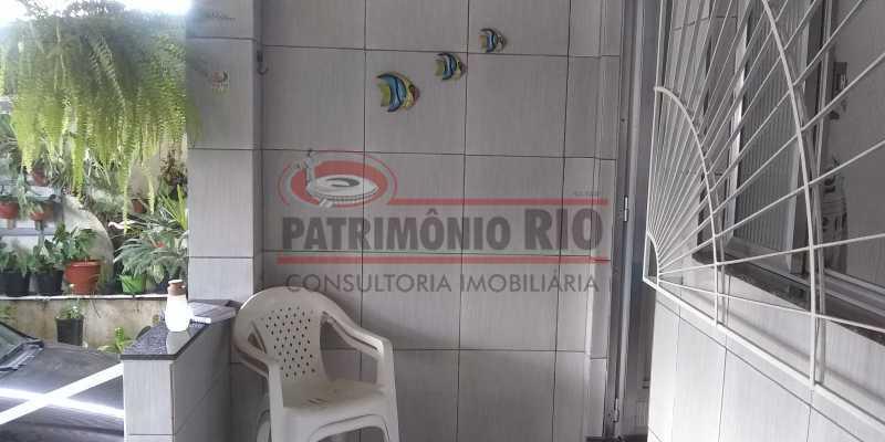 IMG-20201211-WA0014. - Boa Casa frente Rocha Miranda - PACA20577 - 7