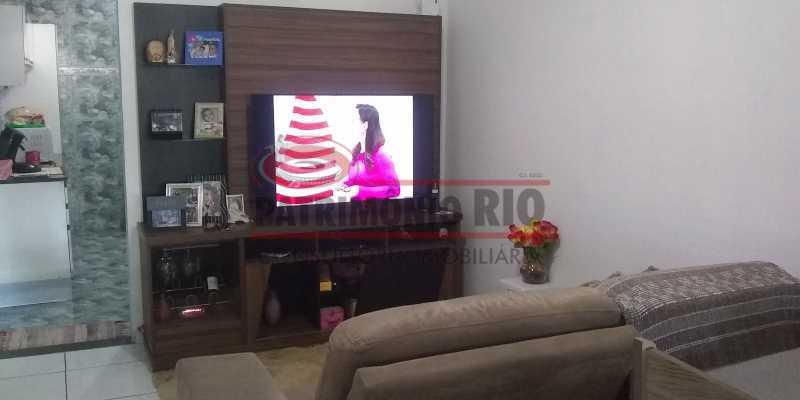 IMG-20201211-WA0016. - Boa Casa frente Rocha Miranda - PACA20577 - 8