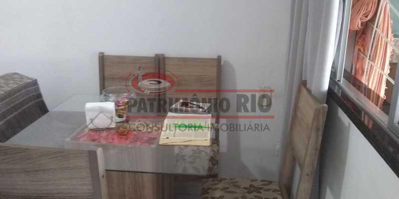 IMG-20201211-WA0018. - Boa Casa frente Rocha Miranda - PACA20577 - 9