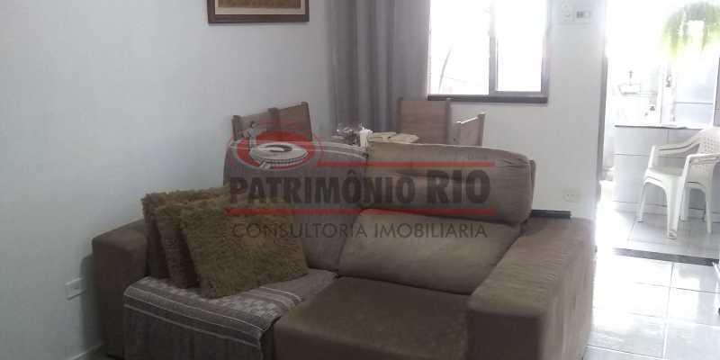 IMG-20201211-WA0020. - Boa Casa frente Rocha Miranda - PACA20577 - 10