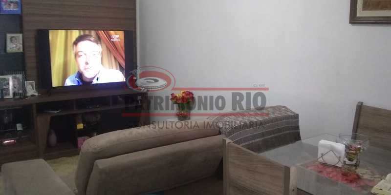 IMG-20201211-WA0024. - Boa Casa frente Rocha Miranda - PACA20577 - 11
