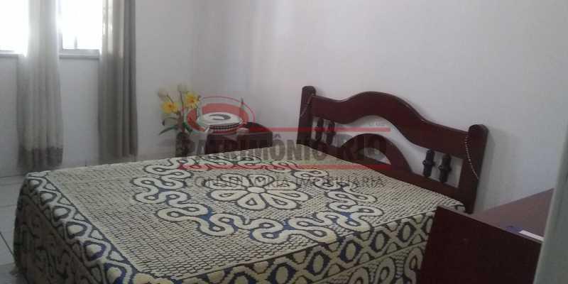 IMG-20201211-WA0026. - Boa Casa frente Rocha Miranda - PACA20577 - 12