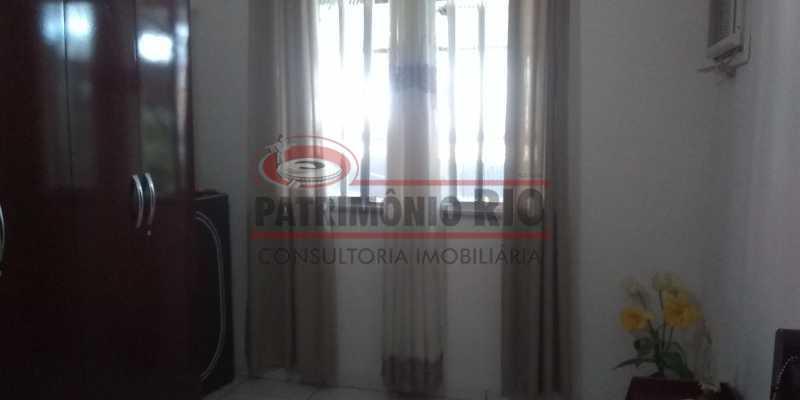IMG-20201211-WA0028. - Boa Casa frente Rocha Miranda - PACA20577 - 13