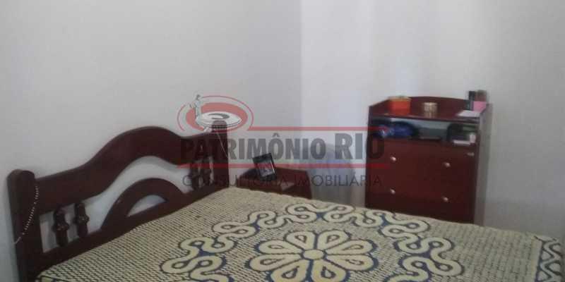 IMG-20201211-WA0030. - Boa Casa frente Rocha Miranda - PACA20577 - 14