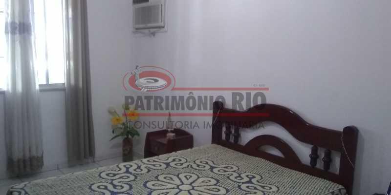 IMG-20201211-WA0032. - Boa Casa frente Rocha Miranda - PACA20577 - 15