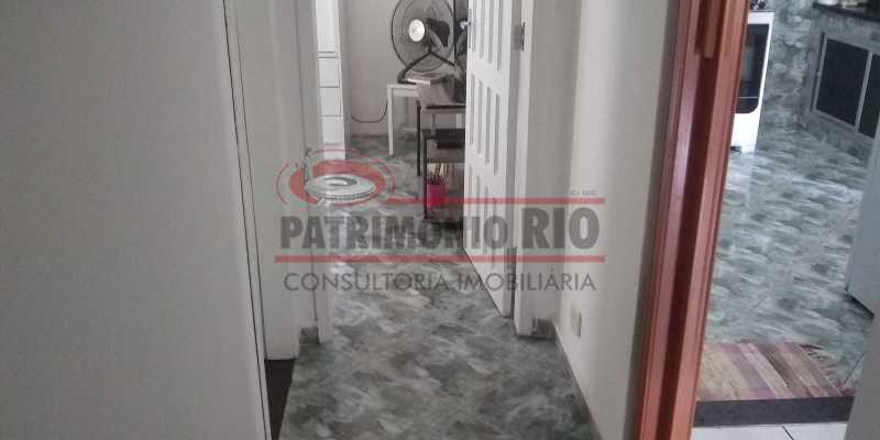 IMG-20201211-WA0034. - Boa Casa frente Rocha Miranda - PACA20577 - 16