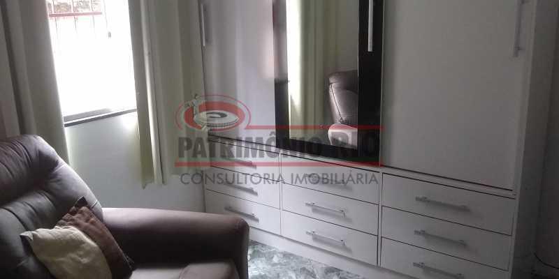 IMG-20201211-WA0036. - Boa Casa frente Rocha Miranda - PACA20577 - 17
