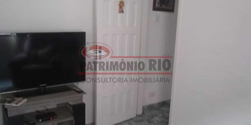 IMG-20201211-WA0040. - Boa Casa frente Rocha Miranda - PACA20577 - 18