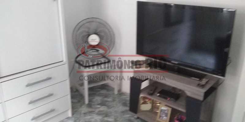 IMG-20201211-WA0042. - Boa Casa frente Rocha Miranda - PACA20577 - 19