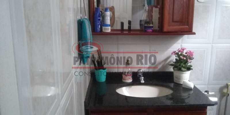 IMG-20201211-WA0044. - Boa Casa frente Rocha Miranda - PACA20577 - 20