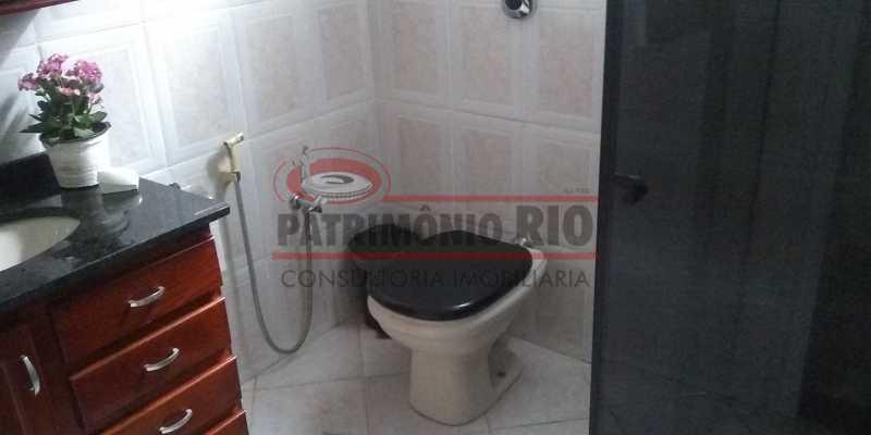 IMG-20201211-WA0048. - Boa Casa frente Rocha Miranda - PACA20577 - 21