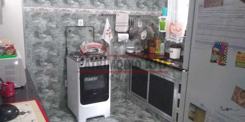 IMG-20201211-WA0050. - Boa Casa frente Rocha Miranda - PACA20577 - 22