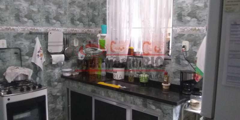 IMG-20201211-WA0052. - Boa Casa frente Rocha Miranda - PACA20577 - 23