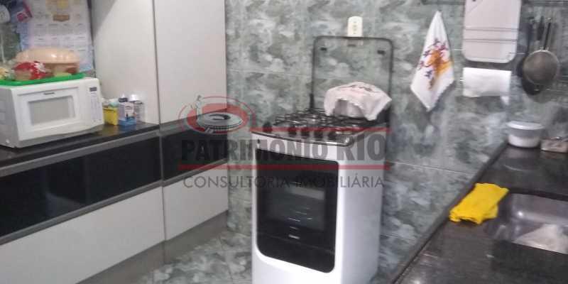 IMG-20201211-WA0058. - Boa Casa frente Rocha Miranda - PACA20577 - 24