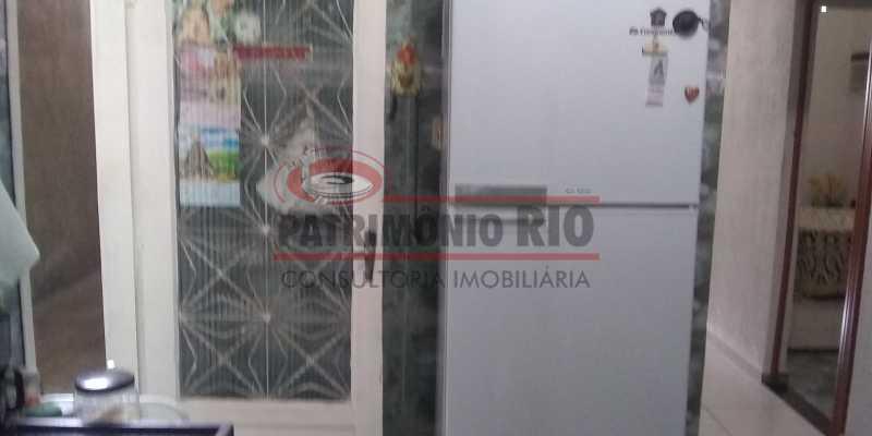 IMG-20201211-WA0060. - Boa Casa frente Rocha Miranda - PACA20577 - 25