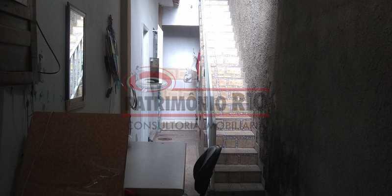 IMG-20201211-WA0062. - Boa Casa frente Rocha Miranda - PACA20577 - 26