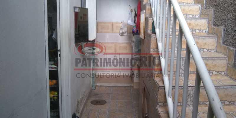 IMG-20201211-WA0064. - Boa Casa frente Rocha Miranda - PACA20577 - 27