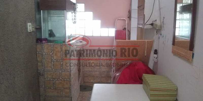 IMG-20201211-WA0066. - Boa Casa frente Rocha Miranda - PACA20577 - 28