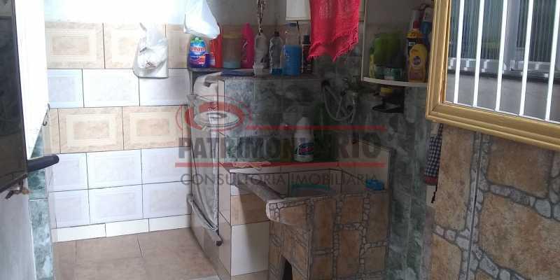 IMG-20201211-WA0068. - Boa Casa frente Rocha Miranda - PACA20577 - 29