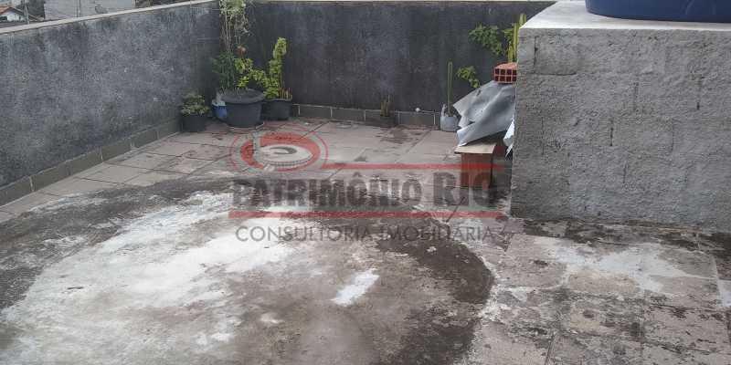 IMG-20201211-WA0074. - Boa Casa frente Rocha Miranda - PACA20577 - 30