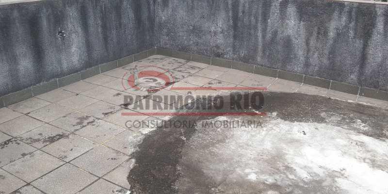 IMG-20201211-WA0076. - Boa Casa frente Rocha Miranda - PACA20577 - 31