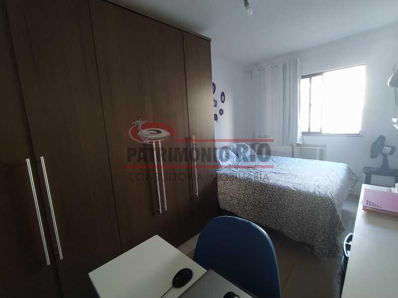 IMG_20201215_161707 - Casa condomínio Vista Alegre - PACN30061 - 6