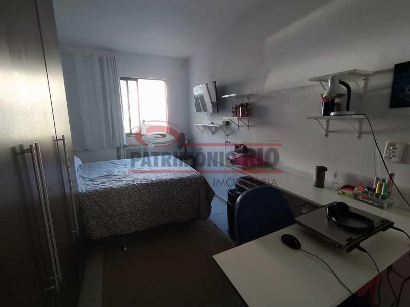 IMG_20201215_161717 - Casa condomínio Vista Alegre - PACN30061 - 7