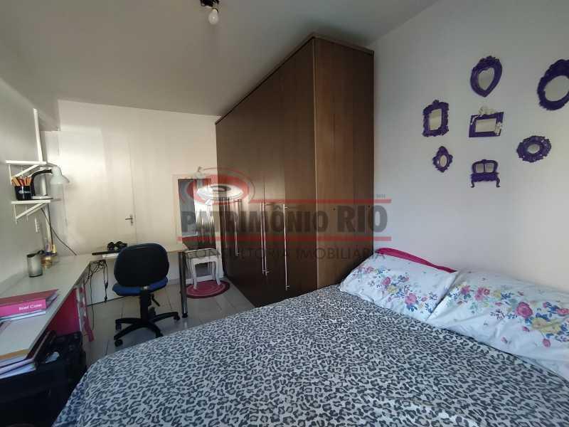 IMG_20201215_161733 - Casa condomínio Vista Alegre - PACN30061 - 8