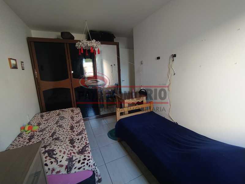 IMG_20201215_161956 - Casa condomínio Vista Alegre - PACN30061 - 10