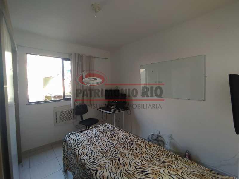 IMG_20201215_162030 - Casa condomínio Vista Alegre - PACN30061 - 11