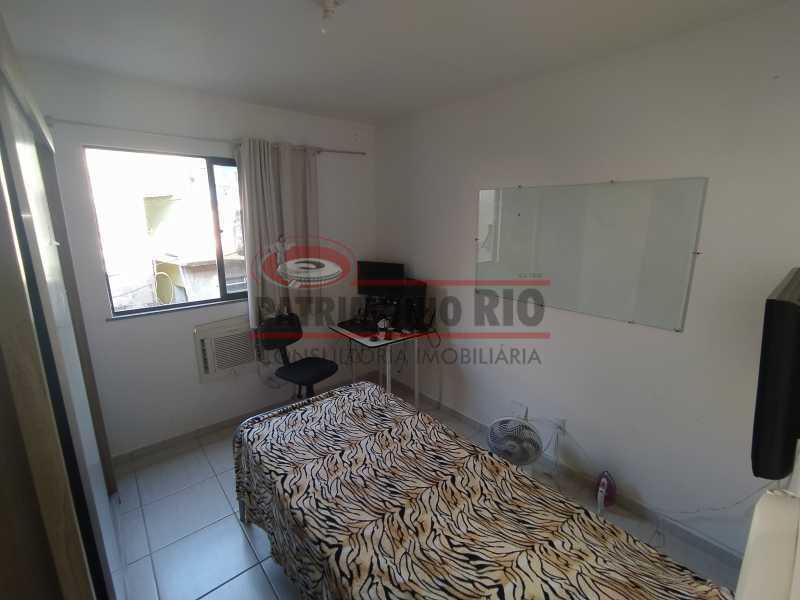 IMG_20201215_162038 - Casa condomínio Vista Alegre - PACN30061 - 12
