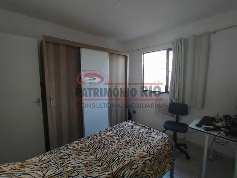 IMG_20201215_162053 - Casa condomínio Vista Alegre - PACN30061 - 13