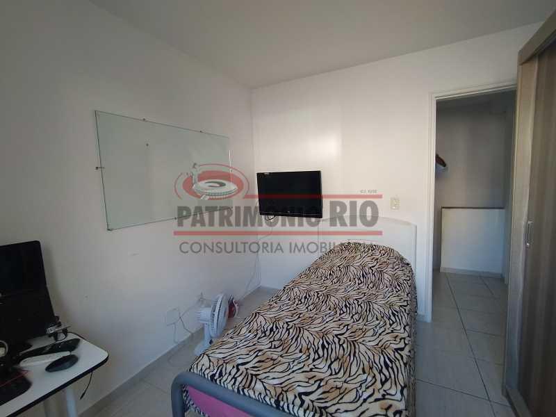 IMG_20201215_162106 - Casa condomínio Vista Alegre - PACN30061 - 14