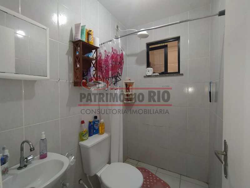 IMG_20201215_162226 - Casa condomínio Vista Alegre - PACN30061 - 15