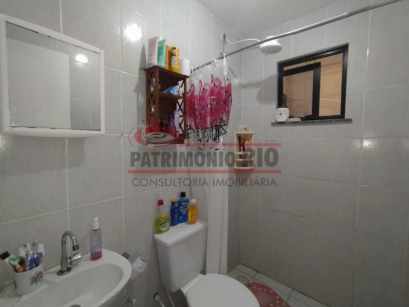 IMG_20201215_162238 - Casa condomínio Vista Alegre - PACN30061 - 16