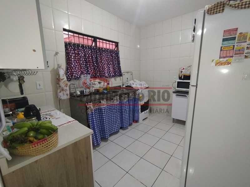 IMG_20201215_162251 - Casa condomínio Vista Alegre - PACN30061 - 17