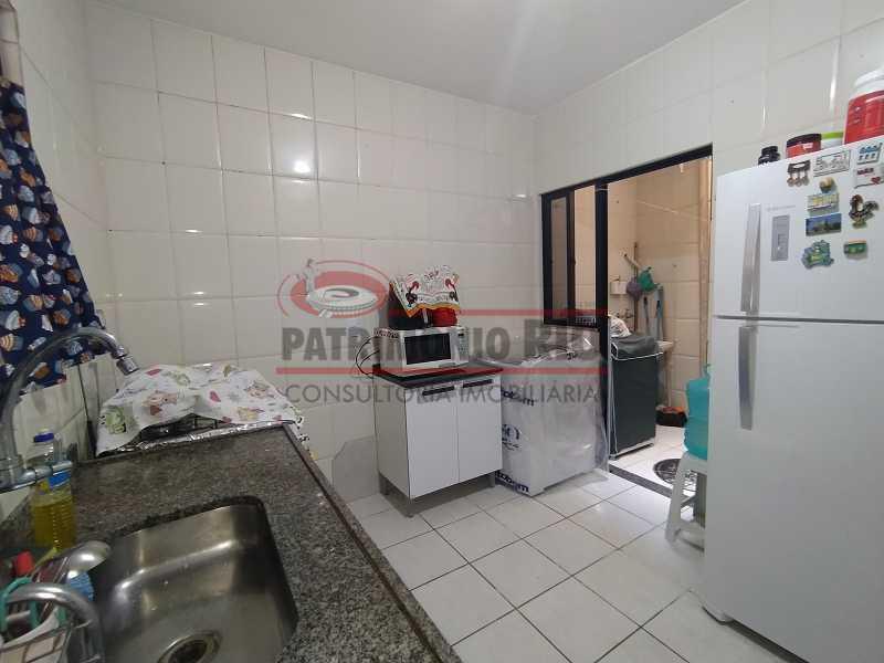 IMG_20201215_162301 - Casa condomínio Vista Alegre - PACN30061 - 18