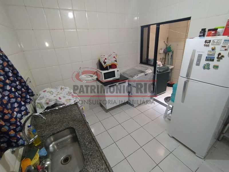 IMG_20201215_162305 - Casa condomínio Vista Alegre - PACN30061 - 19