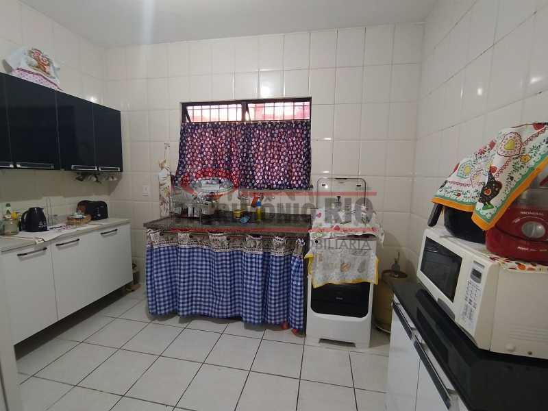 IMG_20201215_162338 - Casa condomínio Vista Alegre - PACN30061 - 22