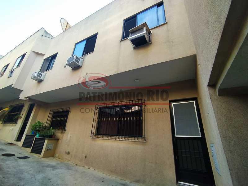 IMG_20201215_163715 - Casa condomínio Vista Alegre - PACN30061 - 24