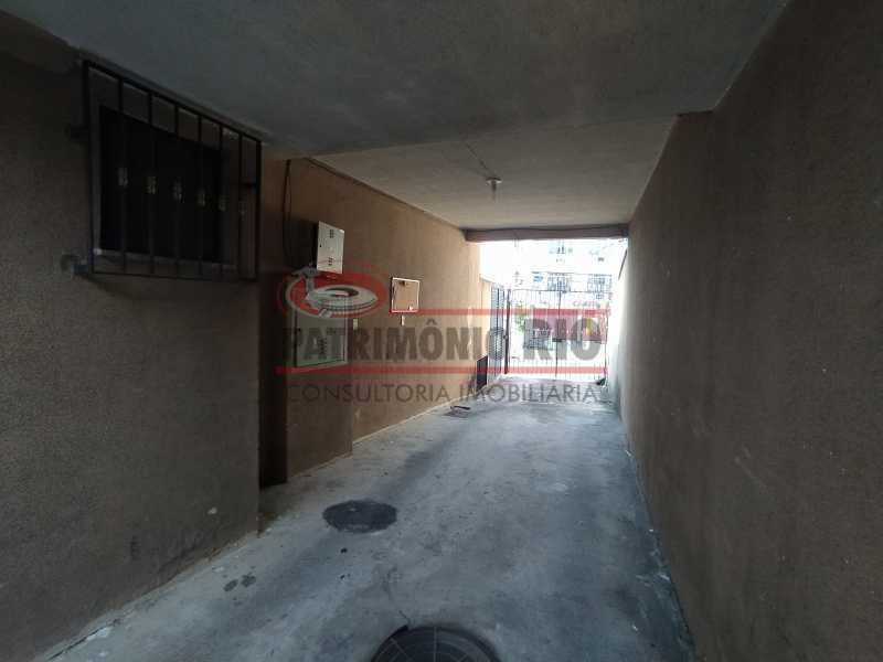IMG_20201215_163728 - Casa condomínio Vista Alegre - PACN30061 - 25